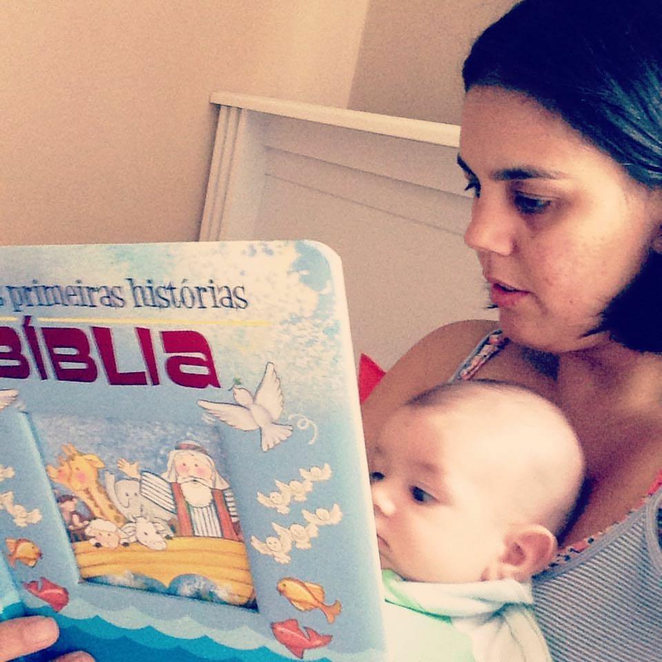 foto 9 concurso quiet book mamae tagarela