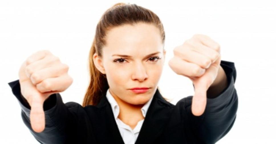 8 Coisas Que Eu Disse Que Não Faria Quando Fosse Mãe