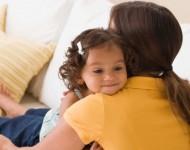 Mamãezite Aguda – Meu Filho Só Quer Estar Comigo