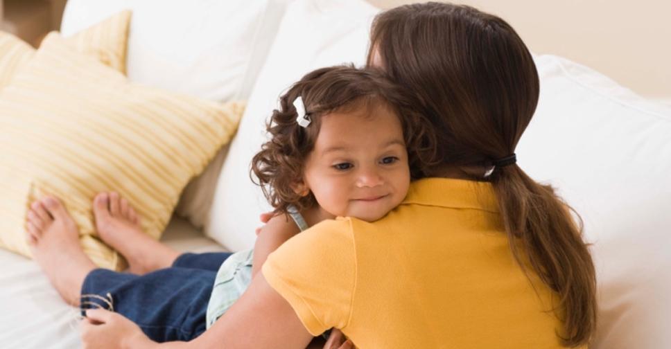 Mamãezite Aguda Meu Filho So Quer Estar Comigo