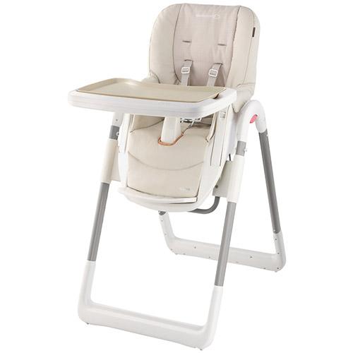 cadeira de alimentacao para bebe cadeirao