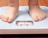 Obesidade Infantil – Tudo o Que Você Precisa Saber