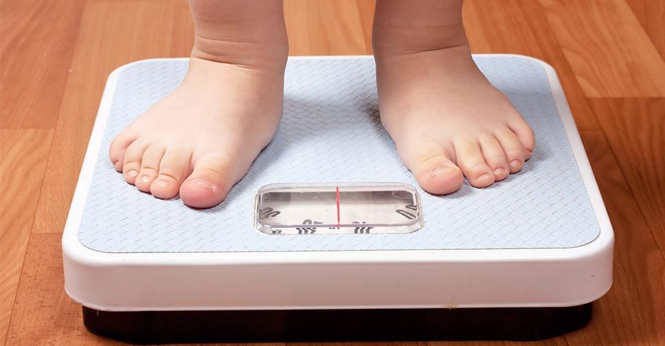 Obesidade Infantil - Tudo o Que Voce Precisa Saber
