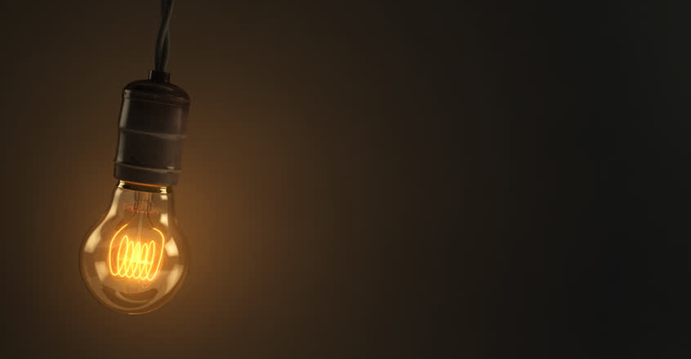 Tratamento com Luz Para os Seios Rachados