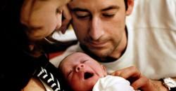 11 Frases Para um Pai Nao Dizer no Pos Parto