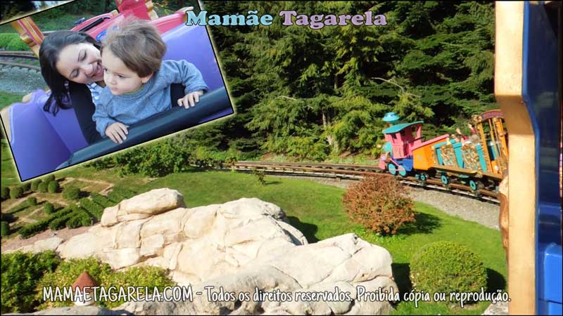 disneyland paris mamae tagarela casey jr petit train