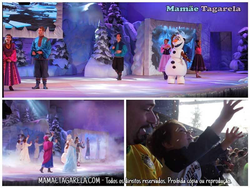 disneyland paris mamae tagarela frozen summer