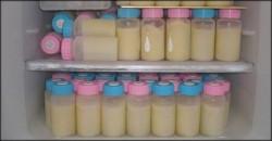 Dossie de Como Aumentar a Producao de Leite Materno
