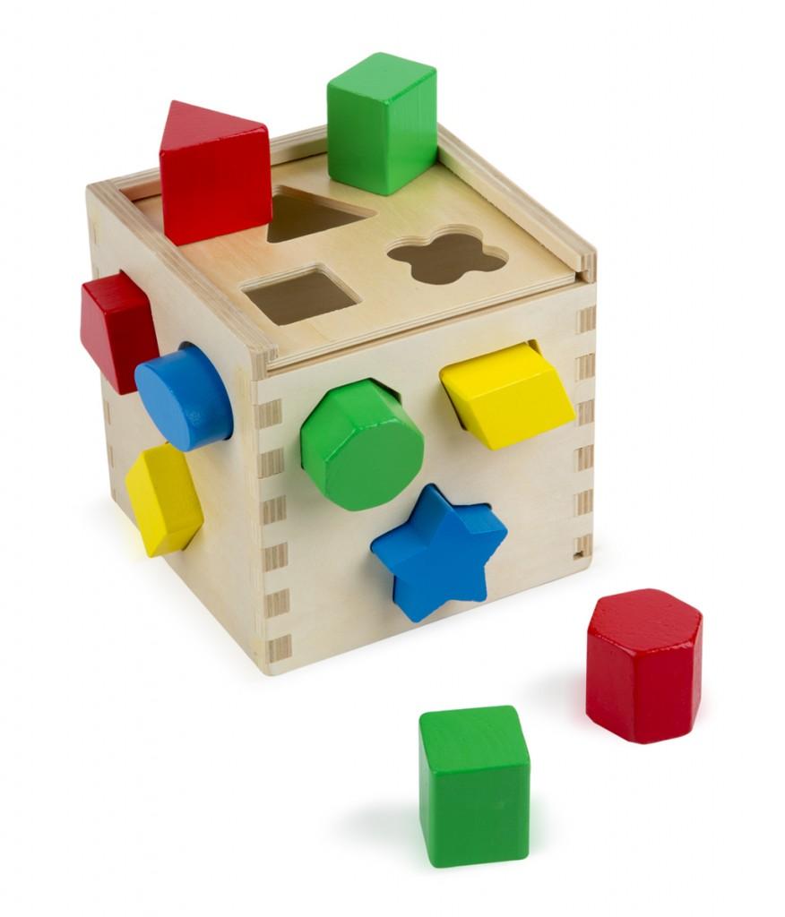 4 brinquedo de encaixe brinquedos de madeira