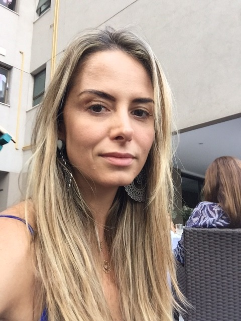 Dra Daniela Pardini