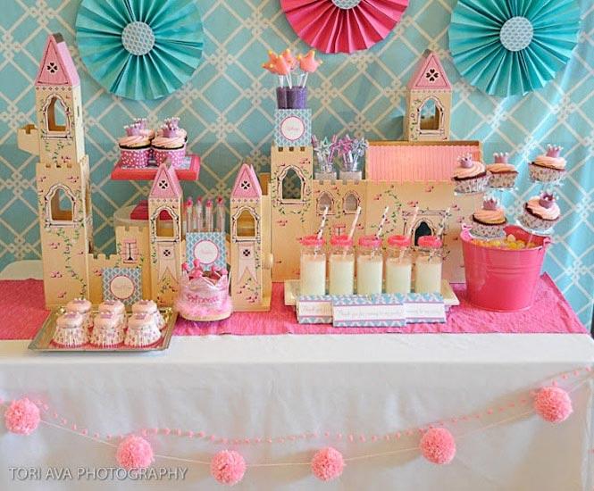 Festas-Criativas-Castelos