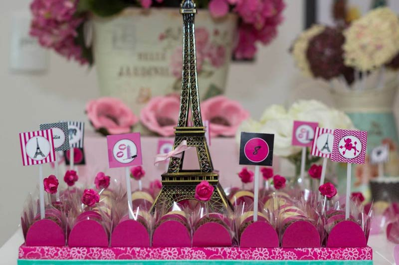 Festas Criativas-Moda-em-Paris
