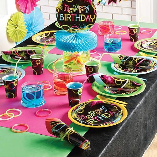 Festas-Criativas-Pulseiras-Brilhantes