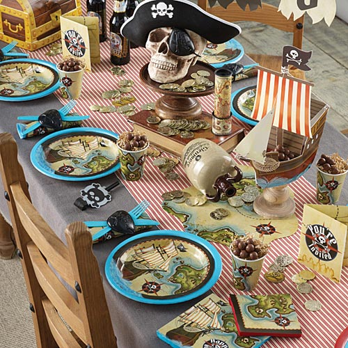 Festas Criativas-Tesouro-dos-piratas