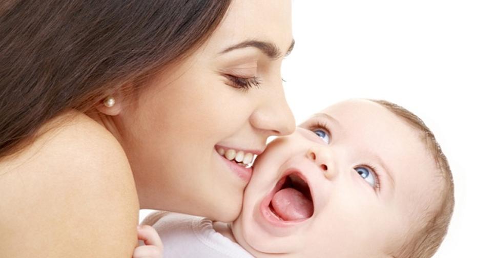Os Bebês Não São Como Nos Disseram