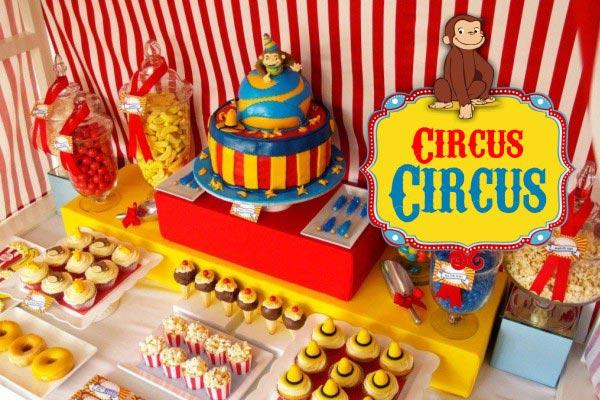 Tema-de-Festa-Infantil-Criativa-Circo