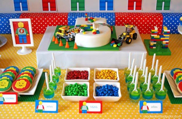 Tema-de-Festa-Infantil-Criativa-LEGO
