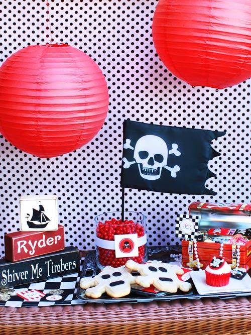 Tema-de-Festa-Infantil-Criativa-Piratas