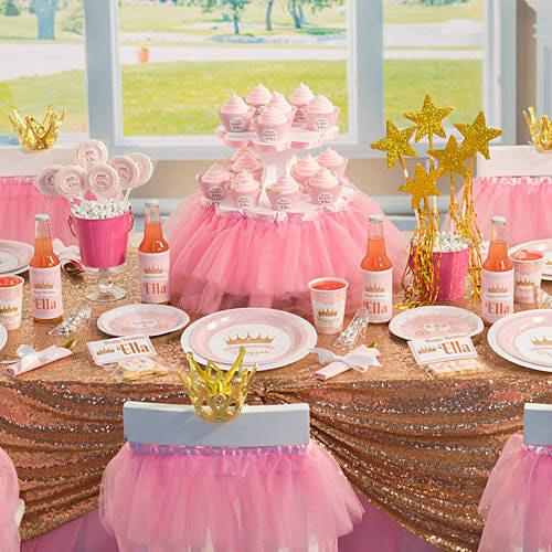 Tema-de-Festa-Infantil-Criativa-Princesas