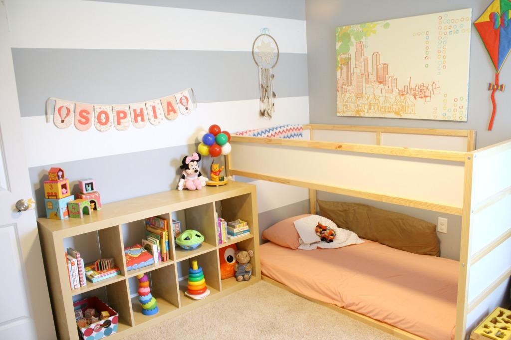 cama montessoriana (1)