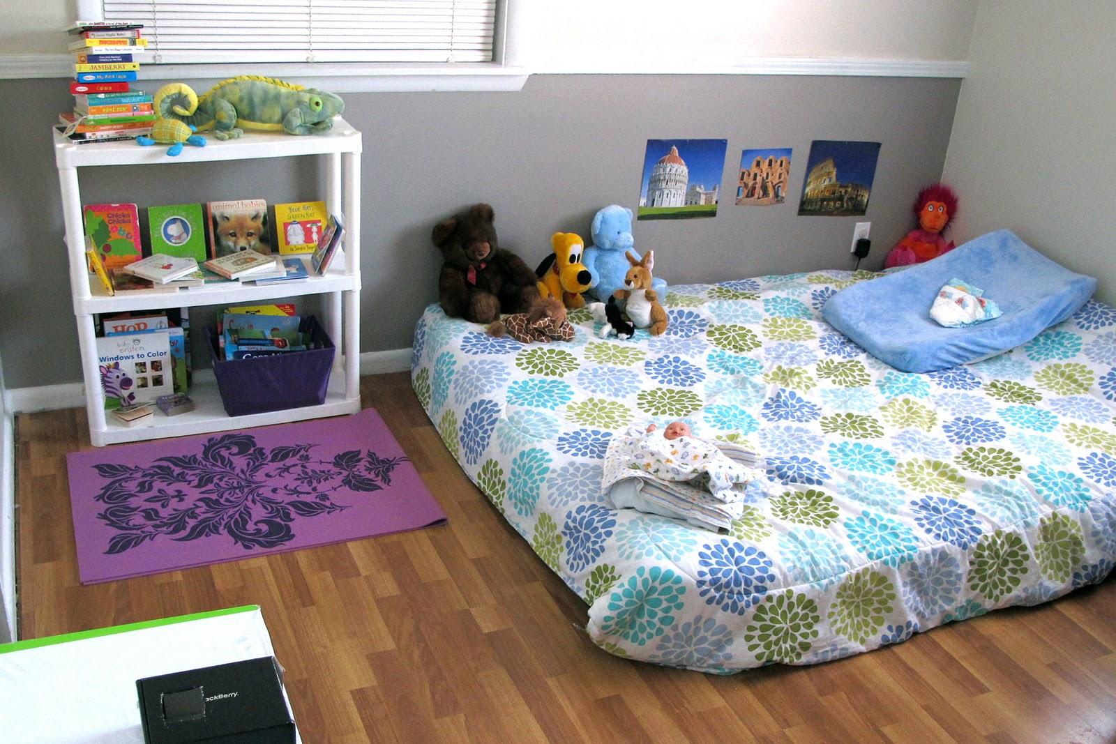 cama montessoriana (2)