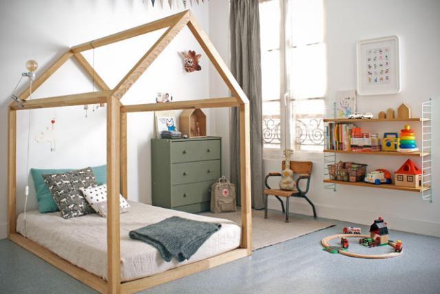 cama montessoriana (3)