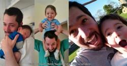 paternidade-antes-e-depois-foto-de-capa