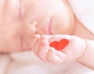 Porque Eu Amamento… Carta de Uma Mãe Para o Seu Bebê