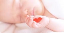 Porque Eu Amamento Carta de Uma Mae Para o Seu Bebe