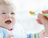 Quando Iniciar a Introdução Alimentar (Alimentação Complementar)?