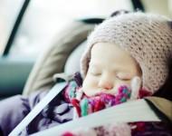 Asfixia Postural – Uma Assassina Silenciosa de Bebês