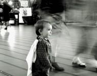 Dicas Para Seu Filho Não Ser Uma Criança Desaparecida