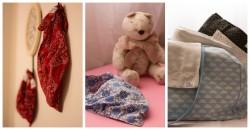 5 Itens Essenciais Para Usar Com o Bebe lullaby atelie enxoval do bebe foto de capa