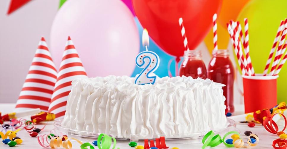 2 anos de Mamãe Tagarela – Top 10 Supra Sumo do Blog (e Algumas Reflexões)