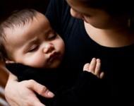 O Bebê Troca o Dia Pela Noite – O que Fazer?