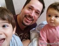Vida de Pai em 50 Frases