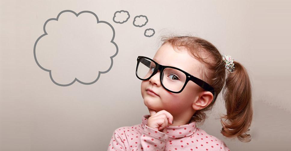 9 Brincadeiras Para Estimular a Memória do Bebê