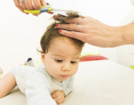 14 Coisas Que Ninguém Deveria Fazer Com o Filho dos Outros