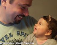 20 Conselhos Para Pais de Meninas