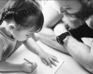 7 Habilidades Preciosas Para Ensinar Aos Seus Filhos