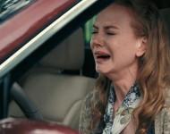 Mãe Também Chora – Carta de Uma Mãe Para os Filhos