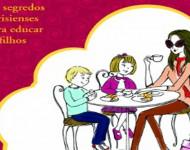 Crianças Francesas Não Fazem Manha – Opinião Sobre o Livro