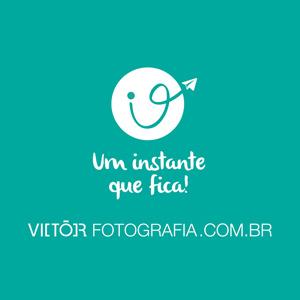 Victor Fotografia