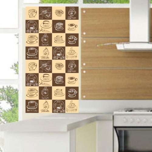 azulejo adesivo-para-azulejo-coffe