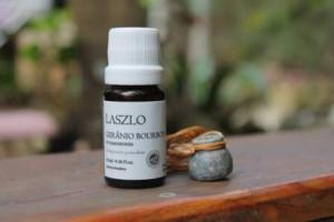 Fulô Aromaterapia