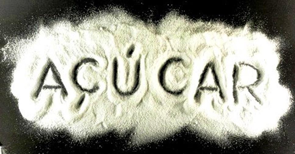 Açúcar na Infância – Quais São as Melhores Opções?
