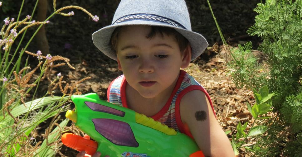 Autismo Leve É Mais Difícil do Que Você Pensa – Negação, Aceitação e Tratamento