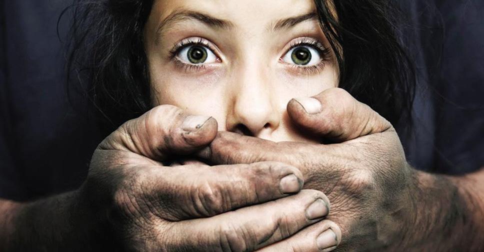 Abuso Sexual Infantil – 5 Regras Para Ensinar às Crianças e Evitar o Pior