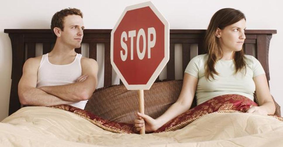 Sexo Após o Parto – Dicas de Uma Fisioterapeuta Pélvica