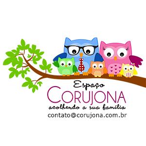 Clique para visitar: Corujona